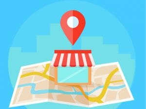 local seo atlanta